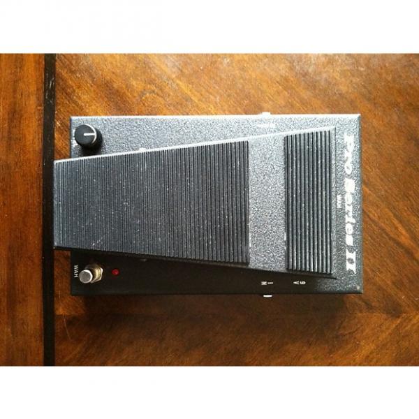 Custom Morley Pro Series II Wah #1 image