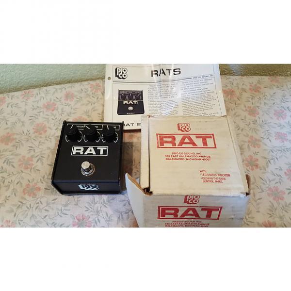 Custom ProCo RAT #1 image