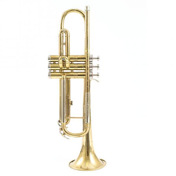 Custom Conn Director Bb Trumpet w/ Case #1 image
