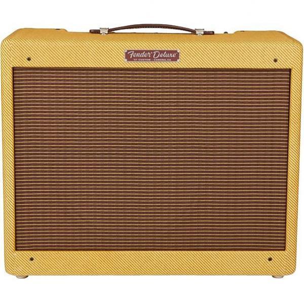 Custom Fender '57 Custom Deluxe-Amp™ #1 image