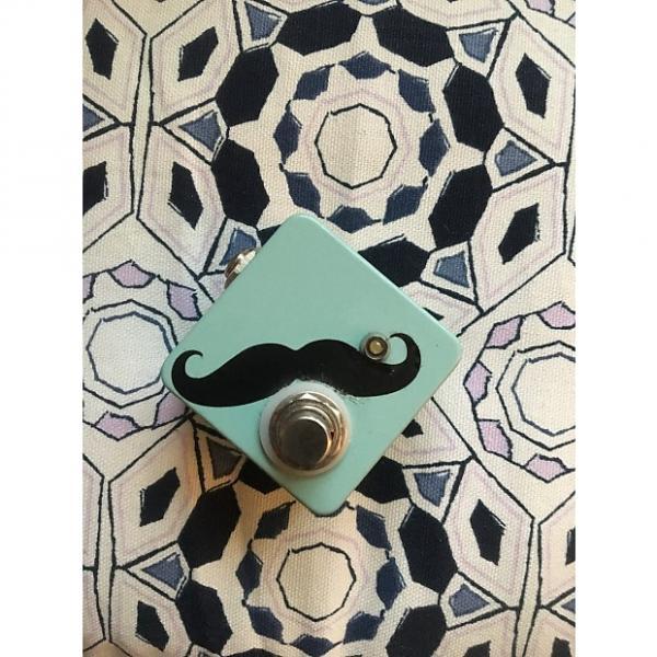 Custom Custom Favorite switch  2016 Baby blue #1 image