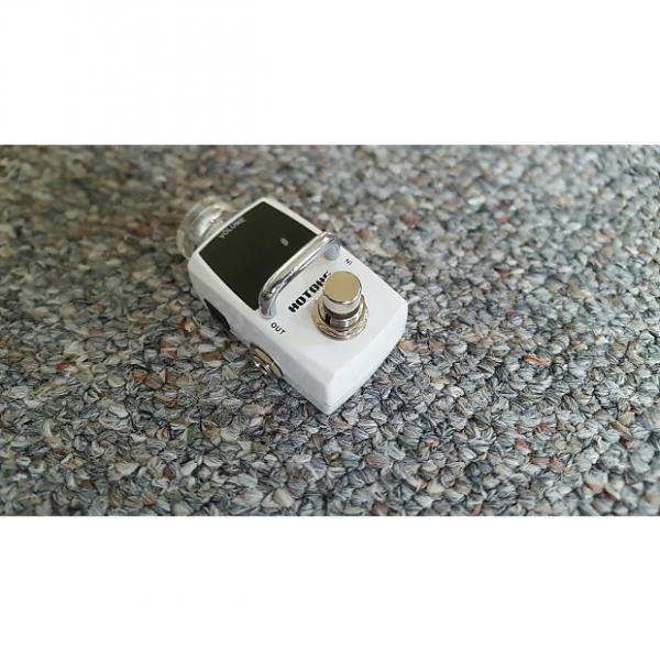 Custom Hotone Tuner #1 image
