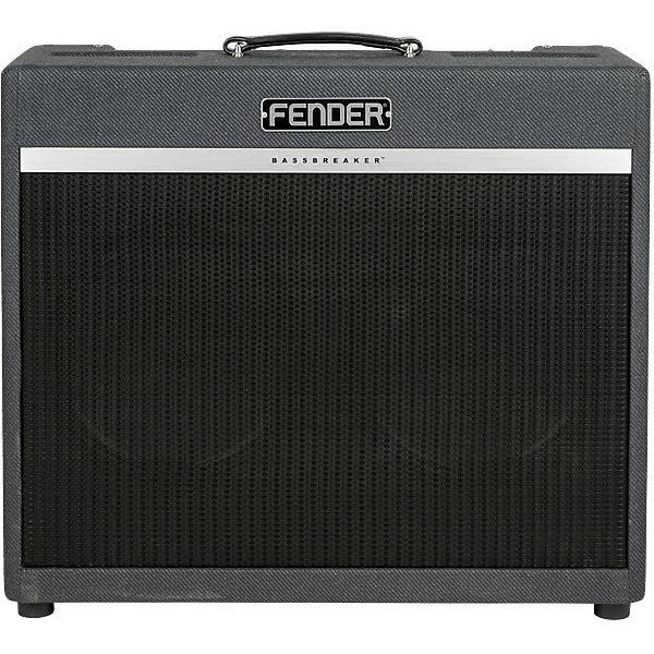 Custom Bassbreaker™ 45 Combo with Celestion® G12V-70 - Default title #1 image