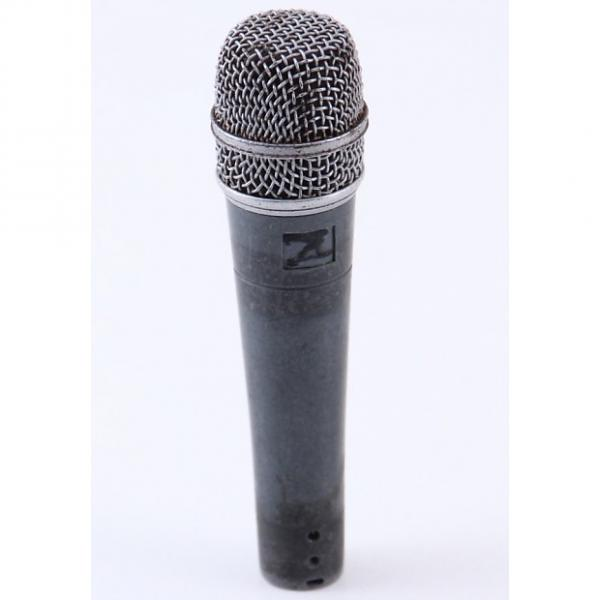 Custom Shure Beta 57A Dynamic Supercardiod Microphone MC-1889 #1 image