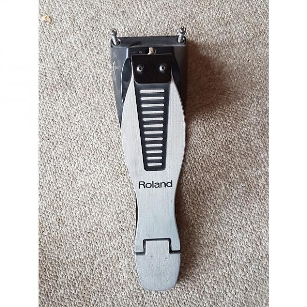 Custom Roland FD-8 Hi-Hat Control Pedal #1 image