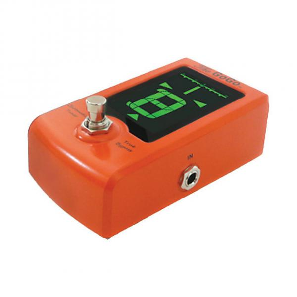Custom GoGo  Floor Tuner - The Deal Stage Tuner #1 image