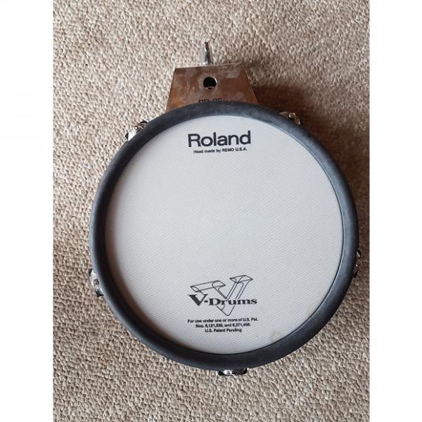 Custom Roland PD-85 #1 image