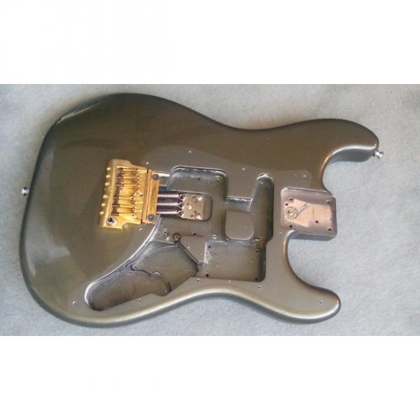 Custom Fender American Elite 1982 #1 image