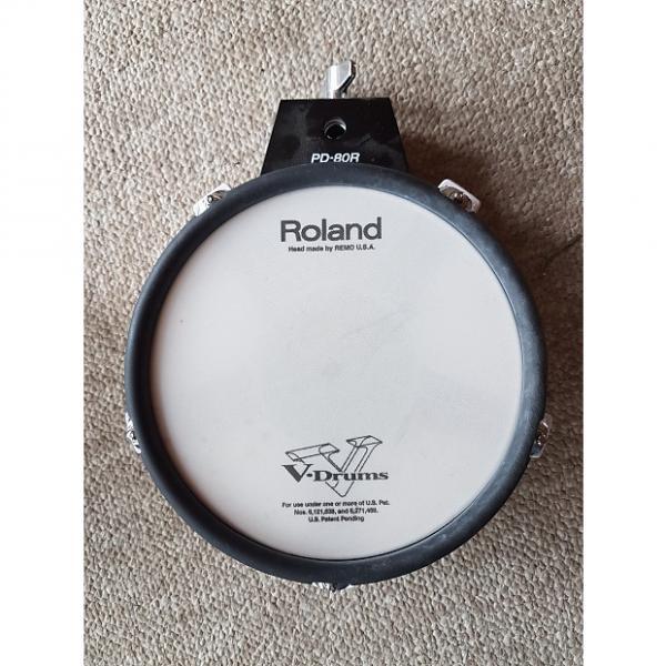 Custom Roland PD-80R #1 image