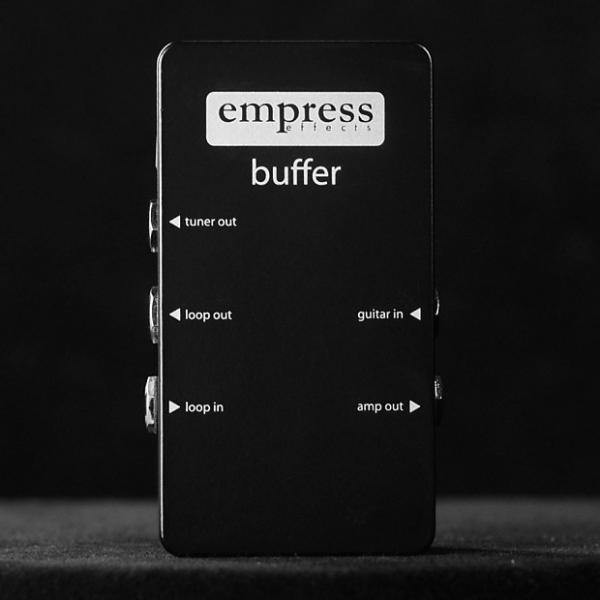 Custom Empress Effects Buffer #1 image