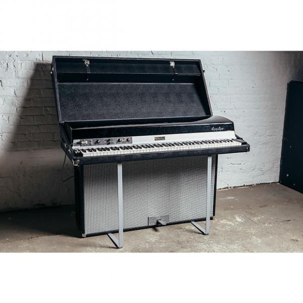Custom Rhodes Rhodes Mark I *MIDI* Suitcase 88 (1979) #CEPCo #1 image