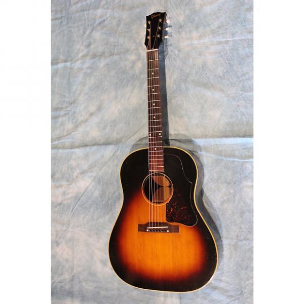 Custom Gibson J-45 1956 #1 image