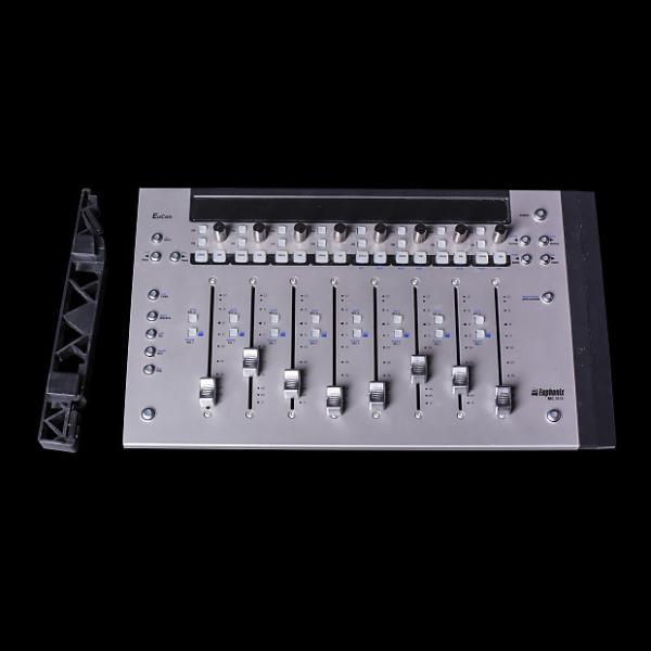 Custom Euphonix MC Mix Surface #1 image