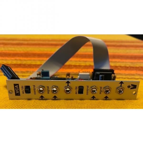 Custom STG Soundlabs .vca #1 image
