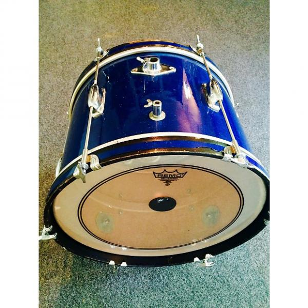 Custom Vintage Bass Drum #1 image