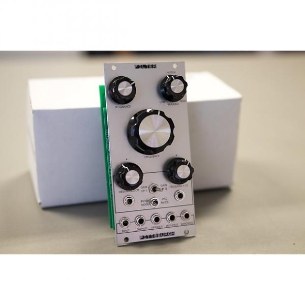 Custom Pittsburgh Modular Filter #1 image