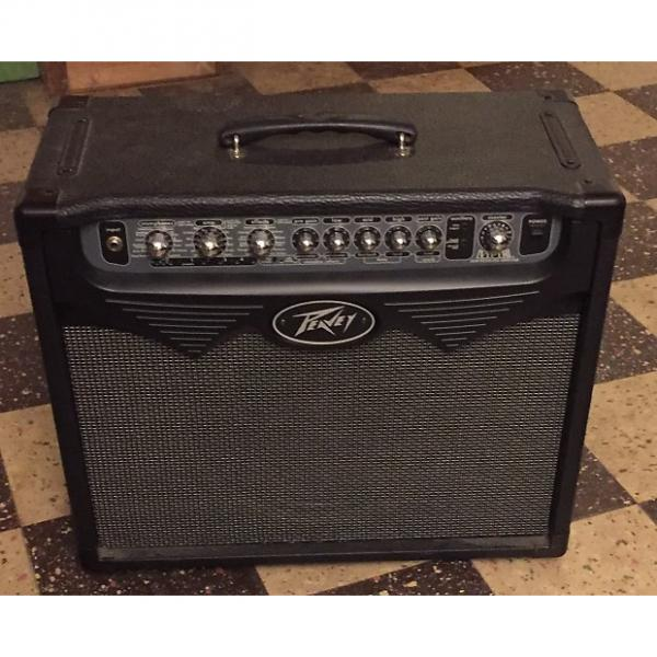 Custom Peavey Vypyr 30 Watt Amplifier Peavey Vypyr 30 Watt Amplifier 2008 #1 image