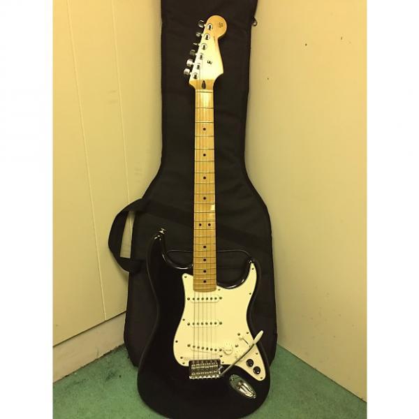 Custom Fender Stratocasater Roland G-5 VG #1 image