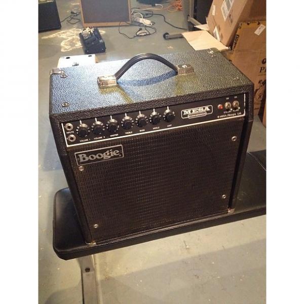 Custom Mesa Boogie S.O.B Combo #1 image