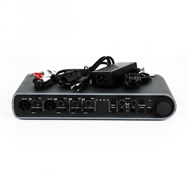 Custom Avid Mbox 3 Pro #1 image