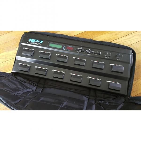 Custom DigiTech RP-1 Digital Multi-Effects Processor 1992 Free Shipping #1 image