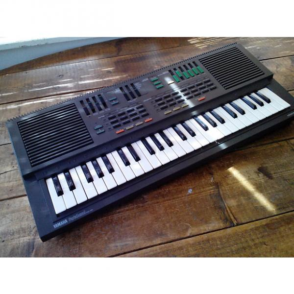 Custom Yamaha PSS-460 FM synth/keyboard #1 image