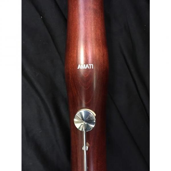 Custom Amati ABN-41III #1 image