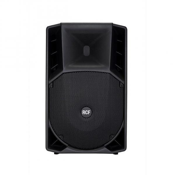 Custom RCF ART735A Active 1400W 2-way 15in Loudspeaker #1 image