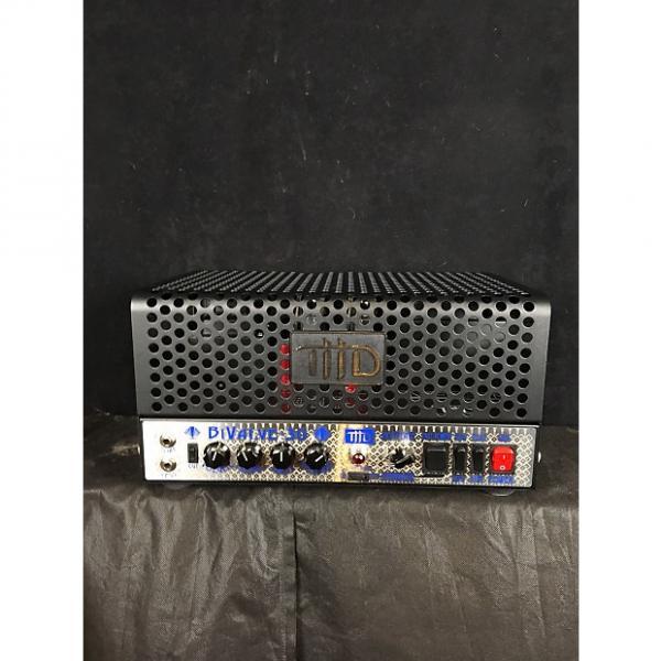 Custom THD Bi-Valve 30 #1 image