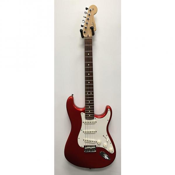 Custom Fender 60th Anniversary American Standard Stratocaster #1 image