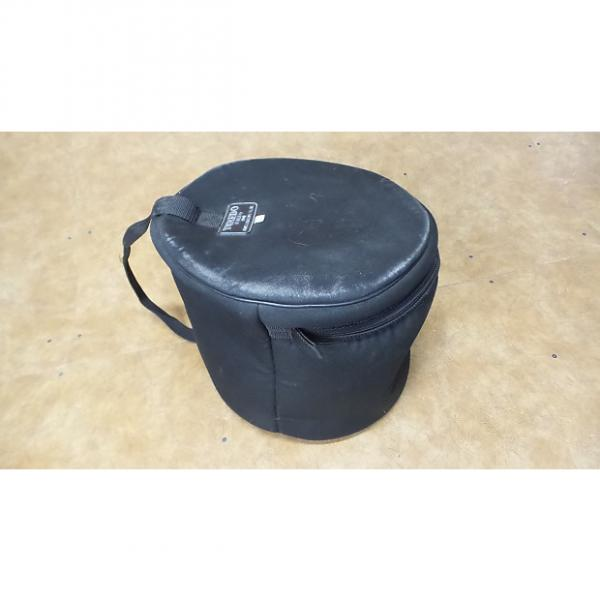 Custom Tuxedo 12x12 Drum Bag #1 image