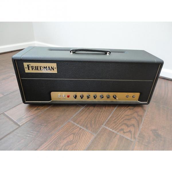 Custom Friedman BE100 2012 and Torpedo Live Bundle - Free Shipping #1 image