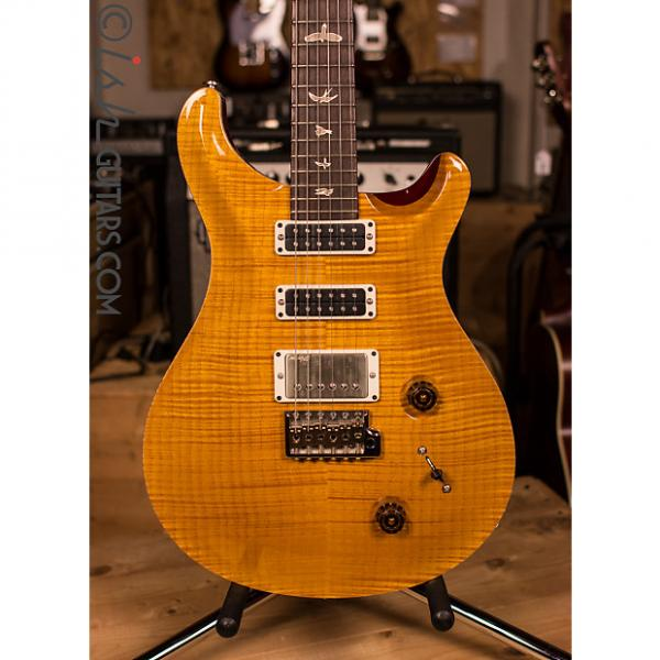 Custom Paul Reed Smith PRS Studio 2012 10 Top #1 image