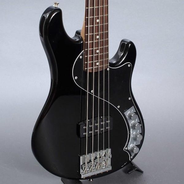 Custom Fender Deluxe Dimension V (2013) #1 image