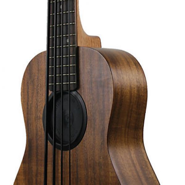 Custom Kala U-Bass Feedback Freezer #1 image
