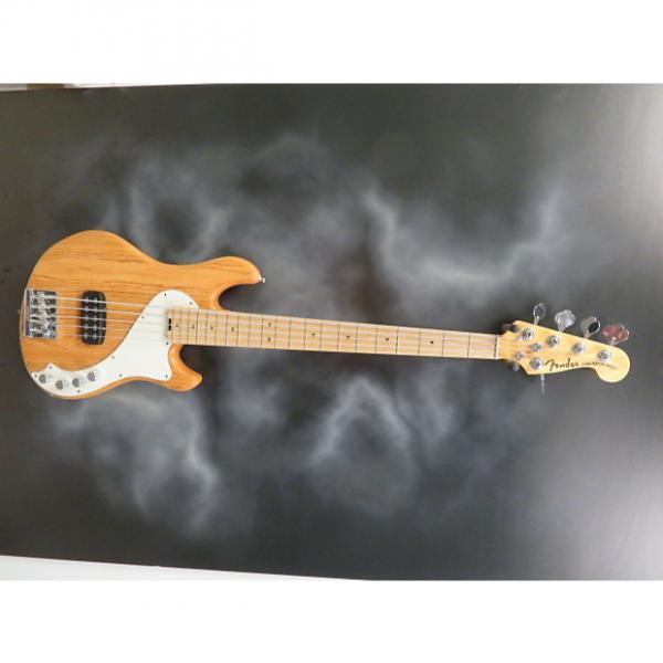 Custom Fender Dimension #1 image