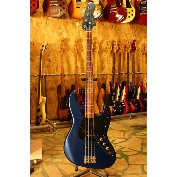Custom Tokai Jazz Sound PJ Jazz Bass Japan 198x #1 image