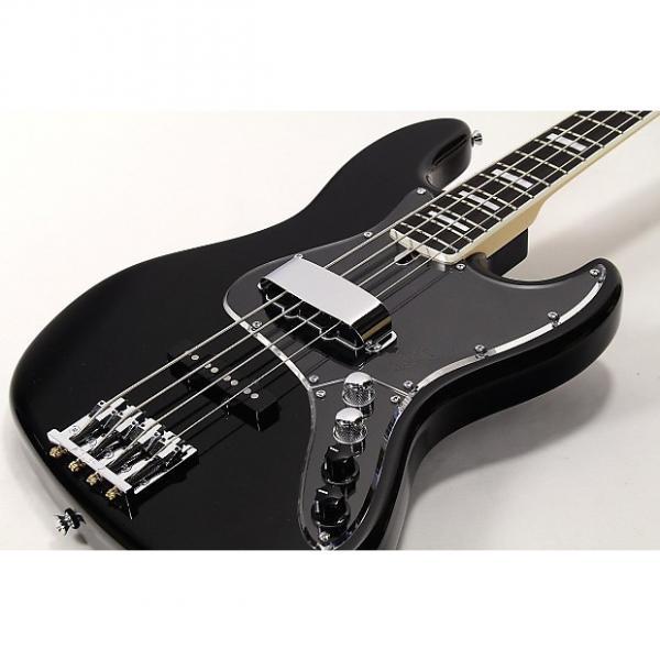 Custom Atelier Z 25th Anniversary Model M#300 Black #1 image
