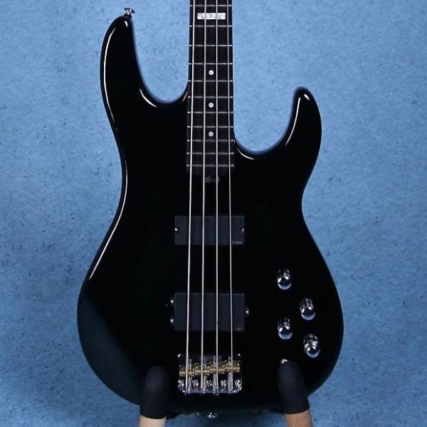 Custom ESP LTD Surveyor 400 4-String Electric Bass Guitar - W0804954 #1 image