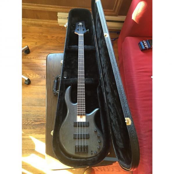 Custom Elrick Expat Evolution Bass #1 image