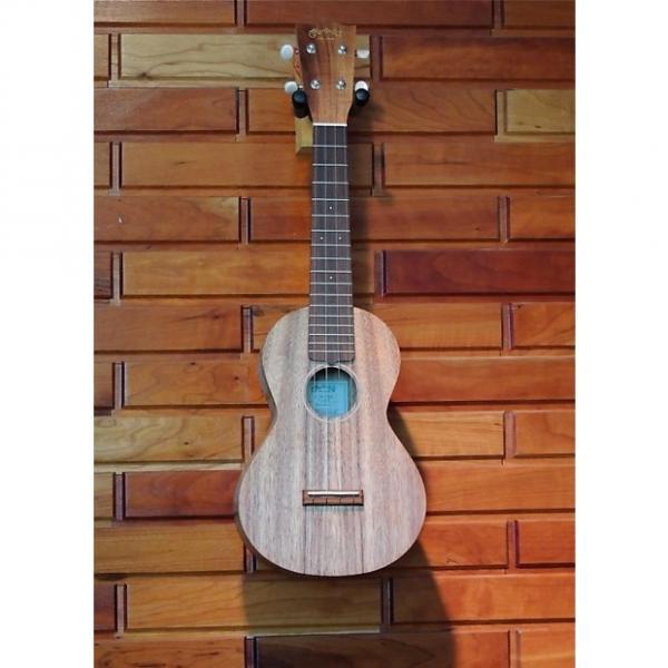 Custom Martin C1K Concert Ukulele #1 image