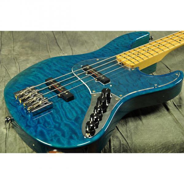 Custom ESP AMAZE-CST MBC #1 image