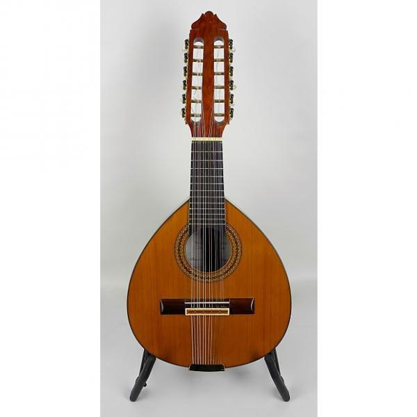 Custom Guitarreria Bandurria #1 image