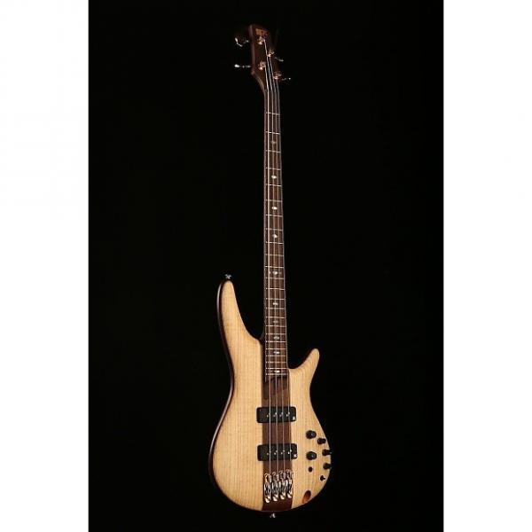 Custom Ibanez Premium SR1300E Bass #1 image