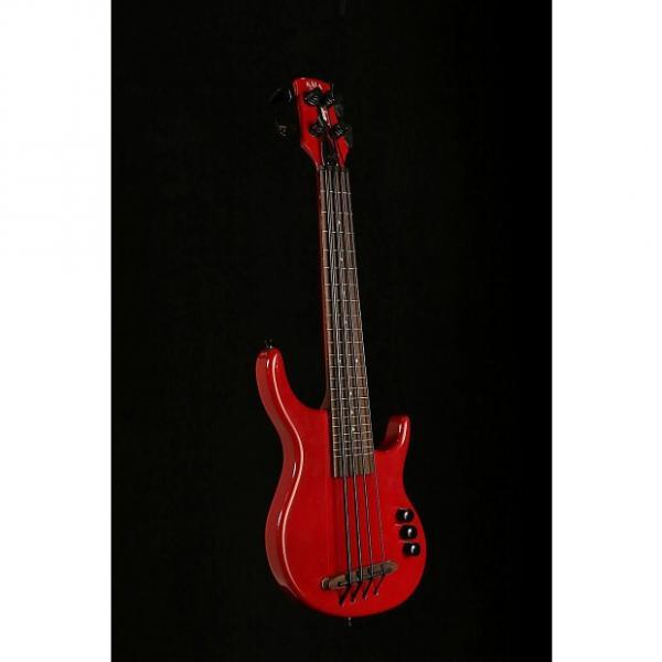 Custom Kala Sub U-Bass #1 image