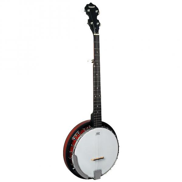 Custom Rocky Top - Banjo Top quality you won't believe the sound - model: RT-B24 #1 image