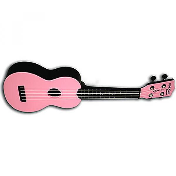 Custom Makala Waterman Soft Pink #1 image
