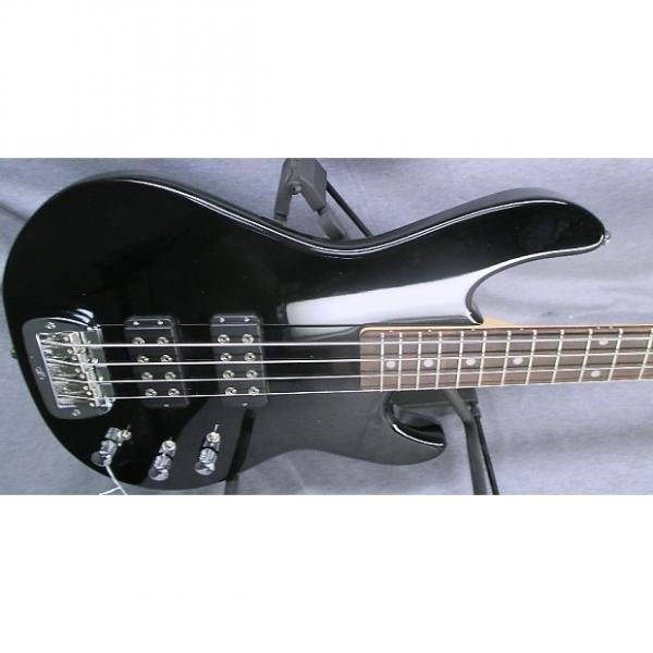 Custom G&L Tribute L2000 Bass #1 image