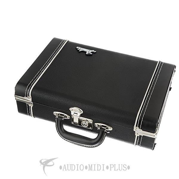 Custom Fender Midnight Special Harmonicas 7 Pack With Case - 990704049 - 885978602780 #1 image