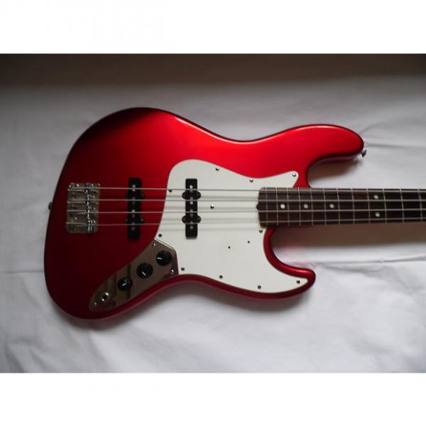 Custom Tokai Jazz Sound 1982 #1 image